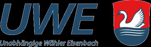 UW-Eisenbach | UWE